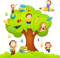 deerlib-tree-118.png
